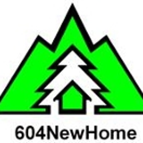 604NewHome's avatar