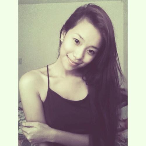 RianneC's avatar