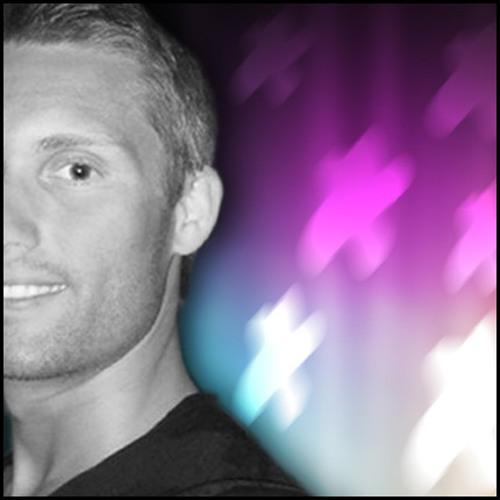 Daniel Nordh's avatar