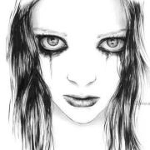 Yo Tik 1's avatar