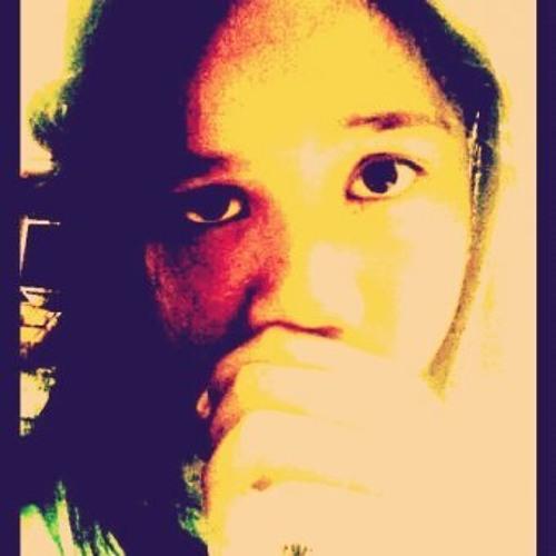 Syafanindita's avatar