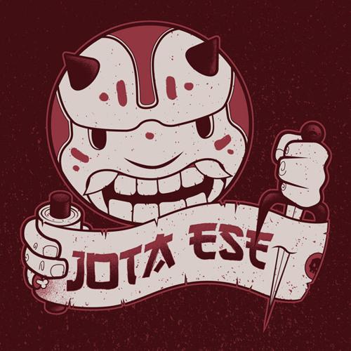 JOTA ESE's avatar