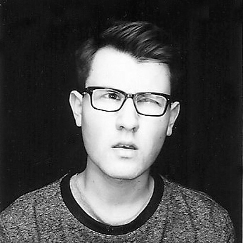 Michel Erler's avatar