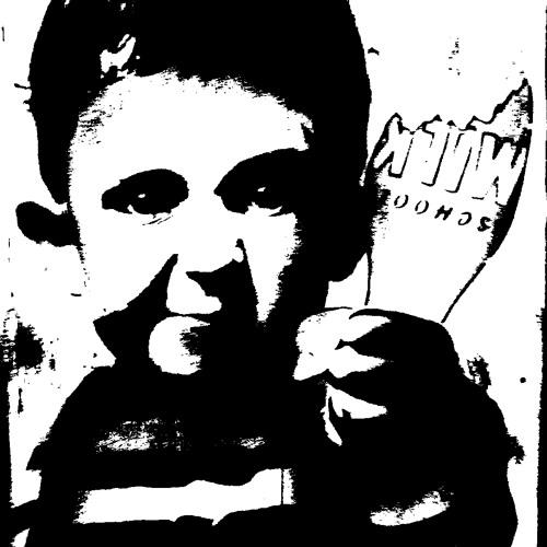 Niko Tollowitsch's avatar