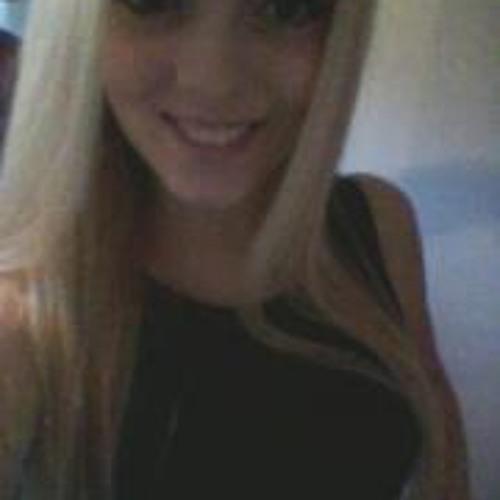 Milou Slenders's avatar