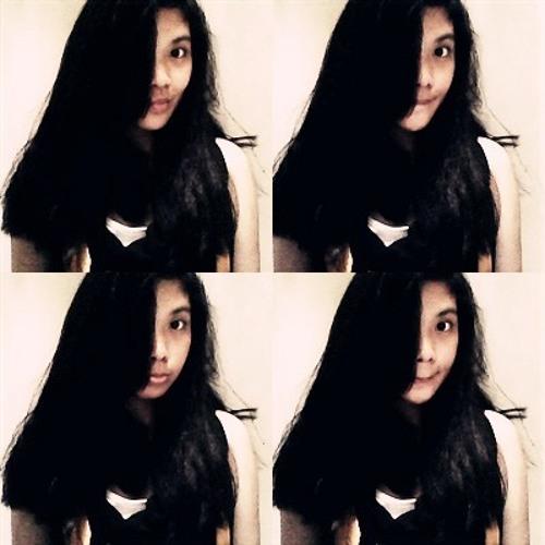 Annisa Pratiwi 2's avatar
