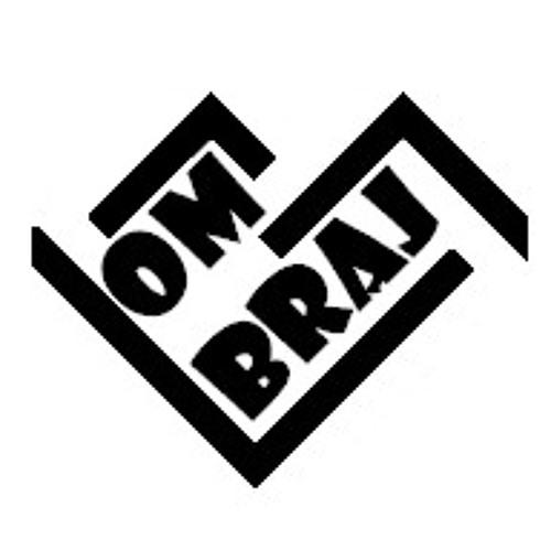 Ombraj's avatar