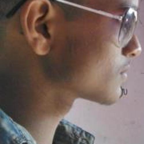 Deepak Sharma 58's avatar