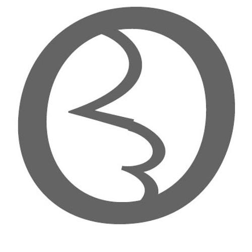 CRD St-Quentin's avatar