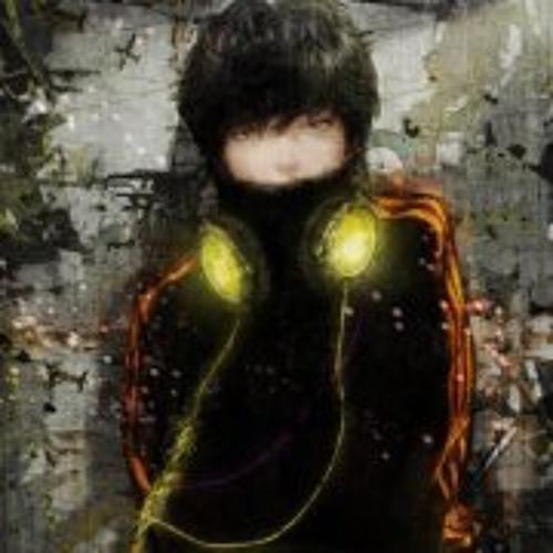 Pan Bug's avatar