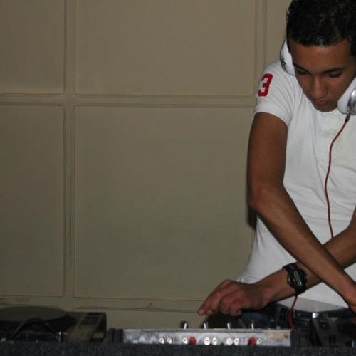 DJ SADOW's avatar