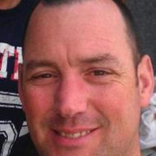 Simon Courtney 1's avatar