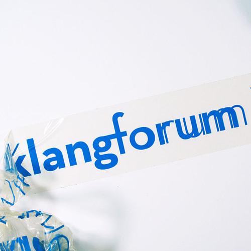 Klangforum Wien's avatar