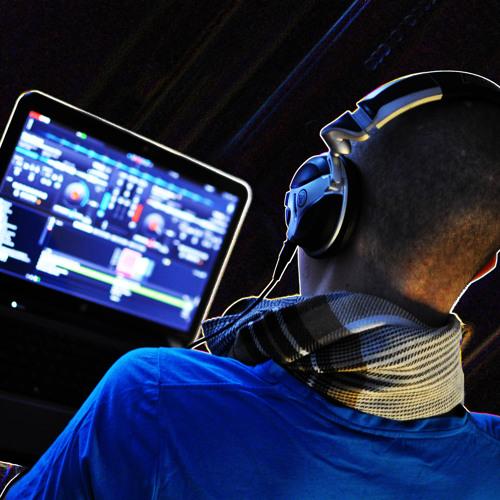 DJ 2.DI's avatar