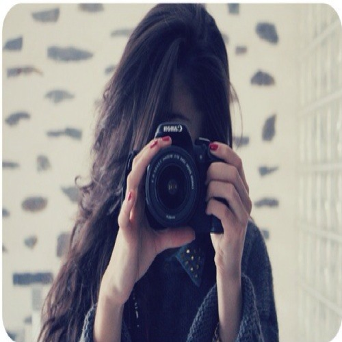 ana_st's avatar