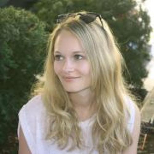 karolesz's avatar