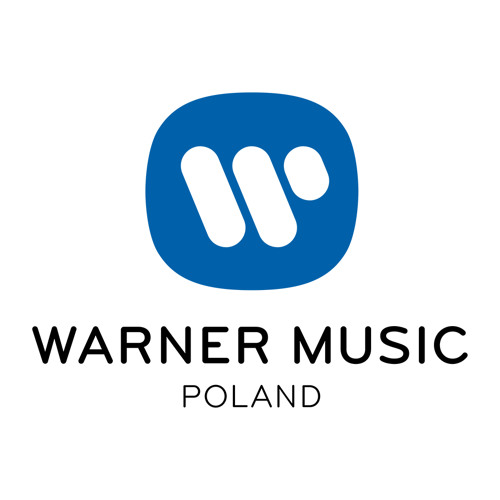 Warner Music Poland's avatar