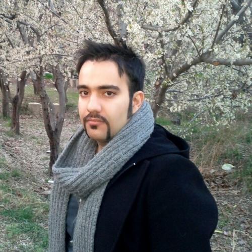 Mehran Kh's avatar