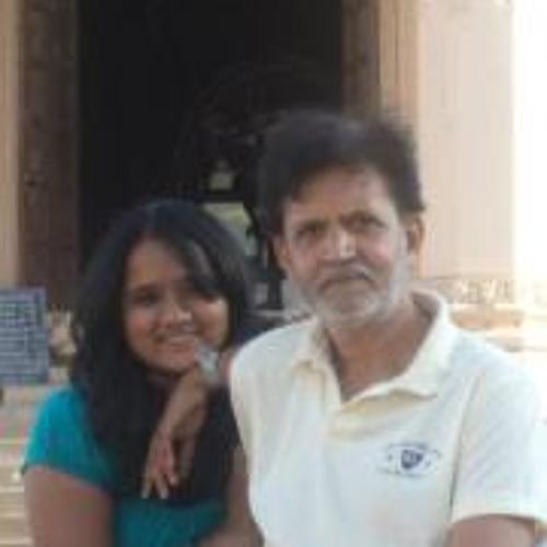 Pankti Shah 1's avatar