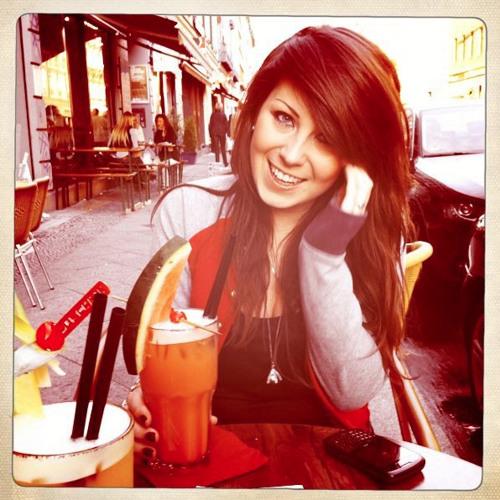 Michelle Pelling's avatar
