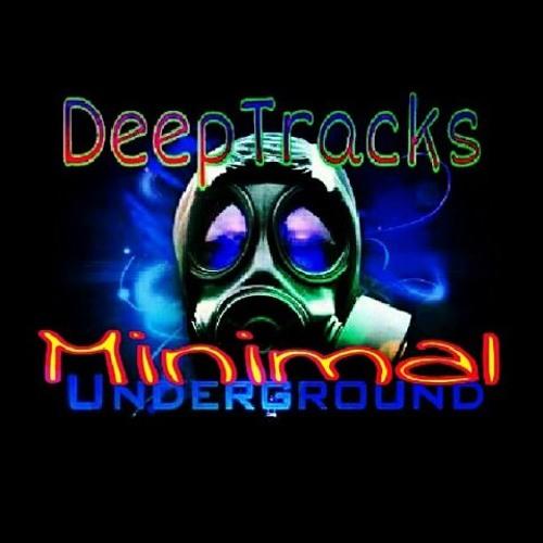 DeepTracks's avatar