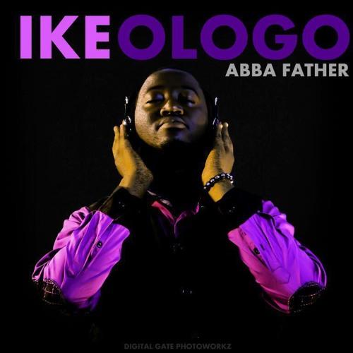 IKE OLOGO Official's avatar