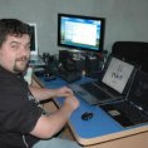 Mesut Aydoğan 1's avatar