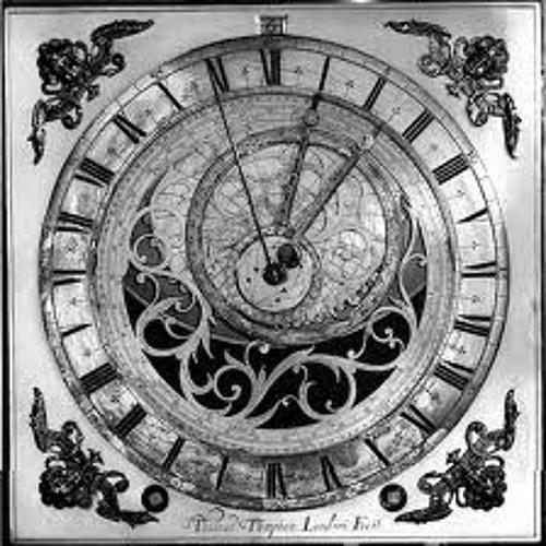 Paradigm in Time's avatar