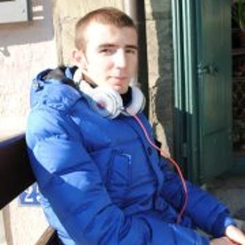 Vasile 2k6's avatar