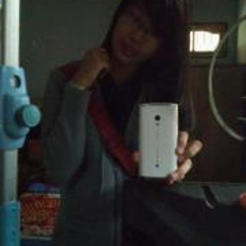 Nonie Ara Gaskarth's avatar