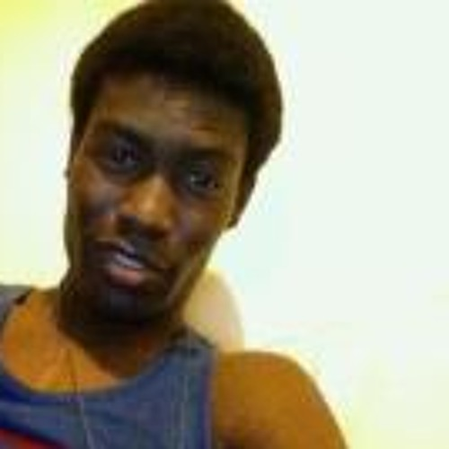 Maduba Ugo's avatar