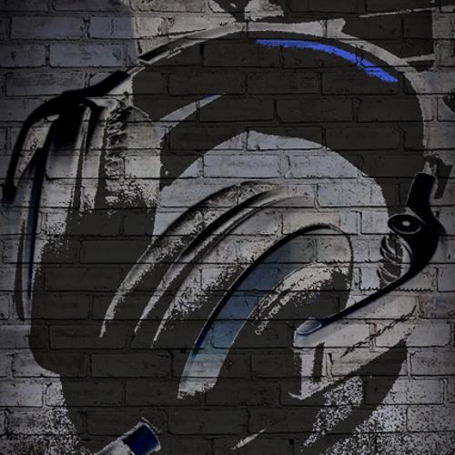 dj yves p.'s avatar