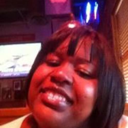Miss31Trina's avatar