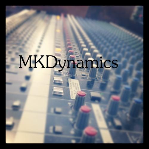 MKDynamics's avatar