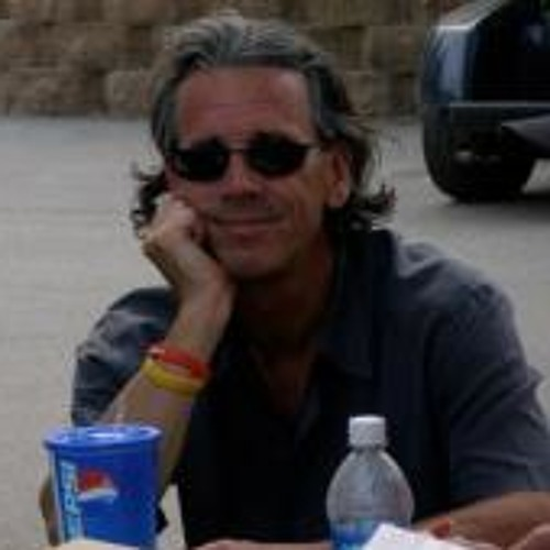 beachbumsix's avatar