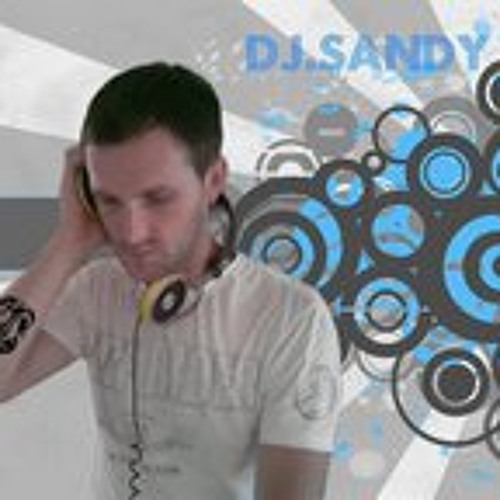 Sandy Selamovic's avatar