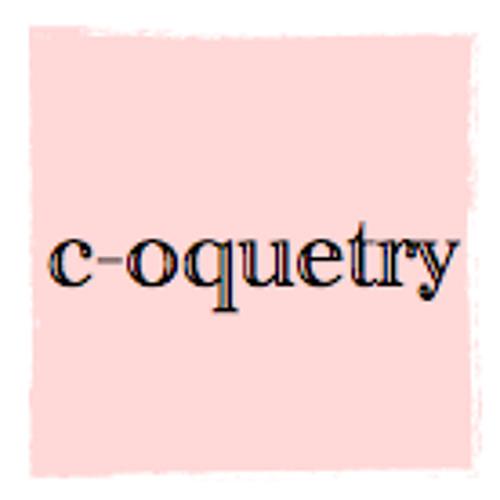 c-oquetry's avatar