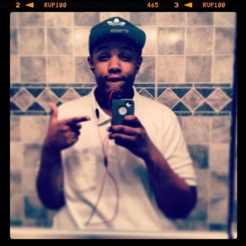 LMG_Pacman's avatar