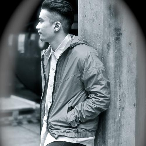 Eazy Iz's avatar