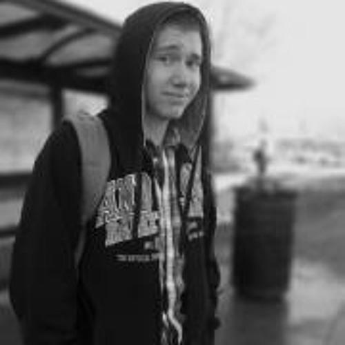 Clayton Martel's avatar