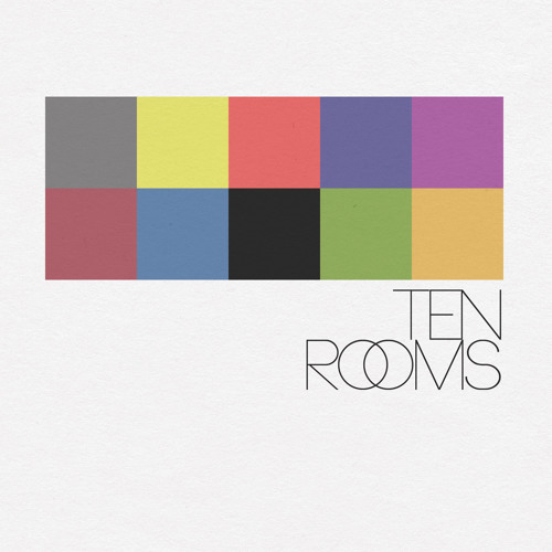 Ten Rooms's avatar