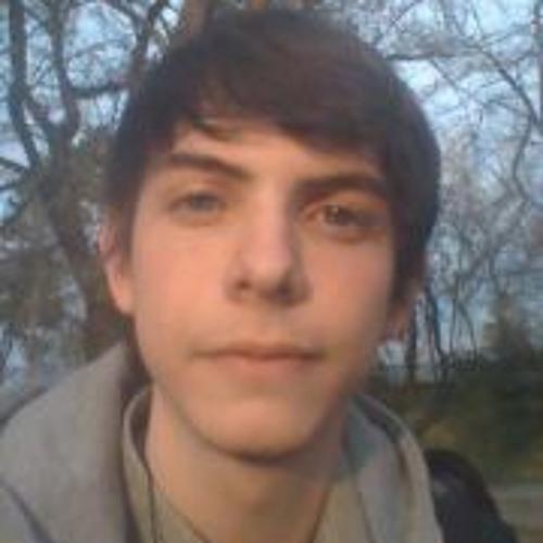 Valentin Zache's avatar