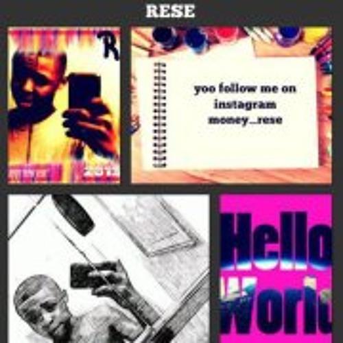 Tyrese Barr's avatar