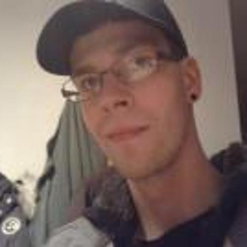 Philipp Fox Alber's avatar
