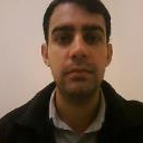 Poliester Silva's avatar