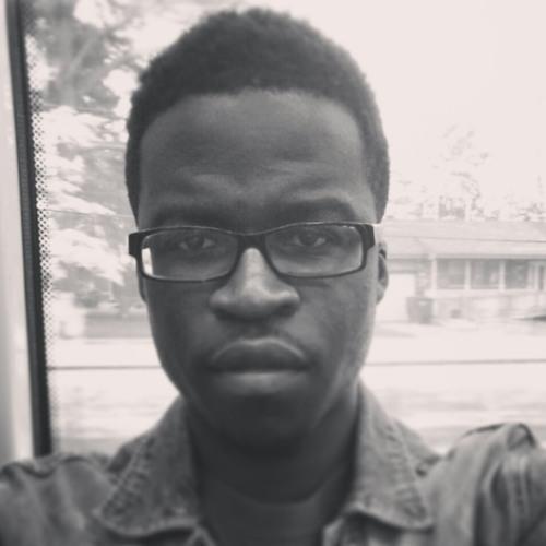q5tv's avatar