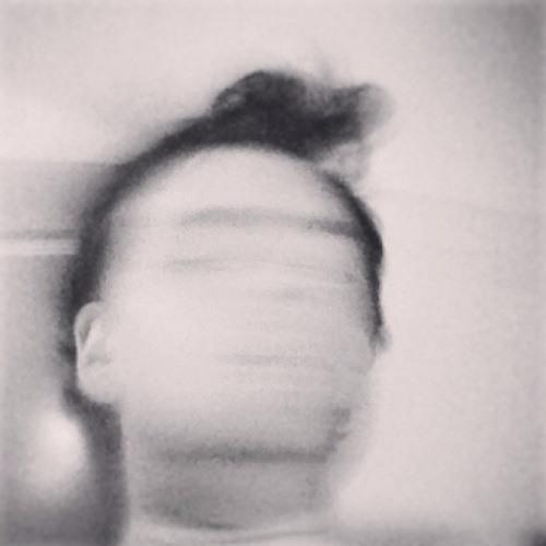 mattspicer92's avatar