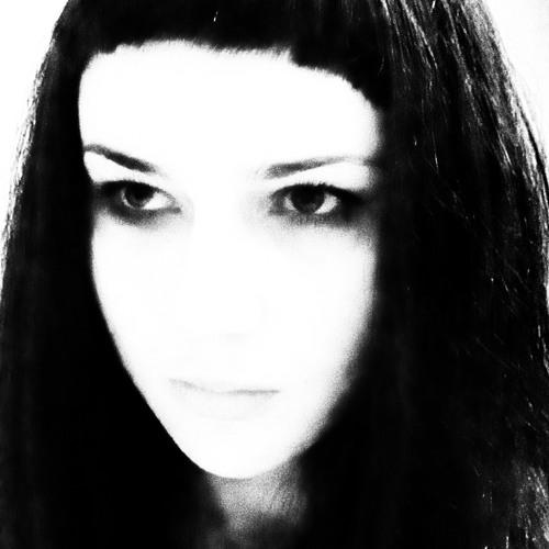 Mogwai82's avatar