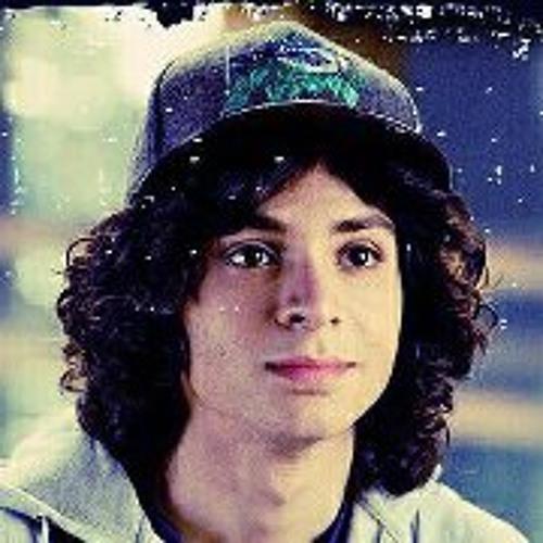 Micheal Yossri's avatar