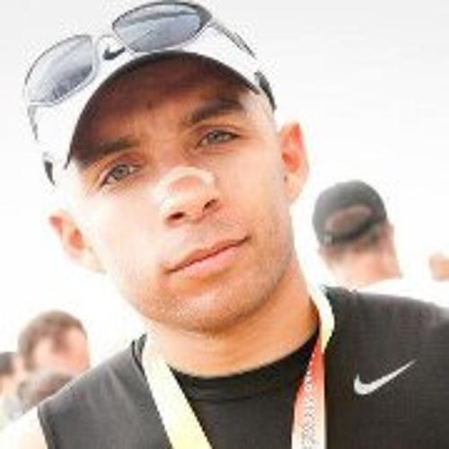 Cleber Pereira 1's avatar